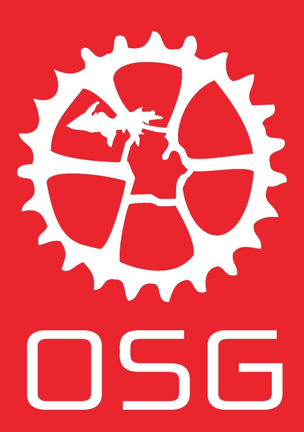 OSG_LOGO_FINAL.png