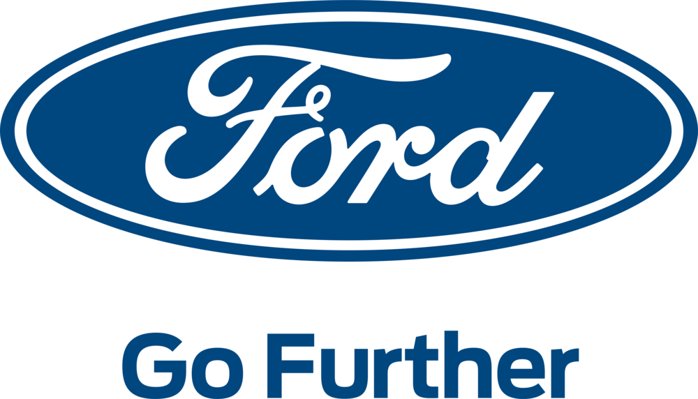 fordgofurther.png