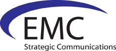 emc_logo_2010_logo_art.jpg