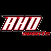 RHD Logo.jpg