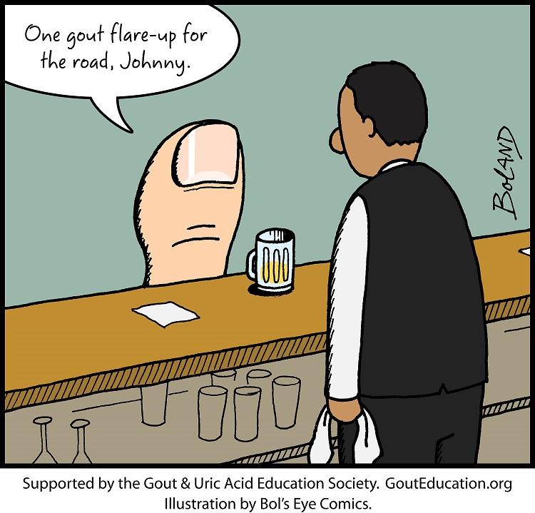 Gout-Cartoon_Beer-Consumption_2_Bar_CLR.jpg