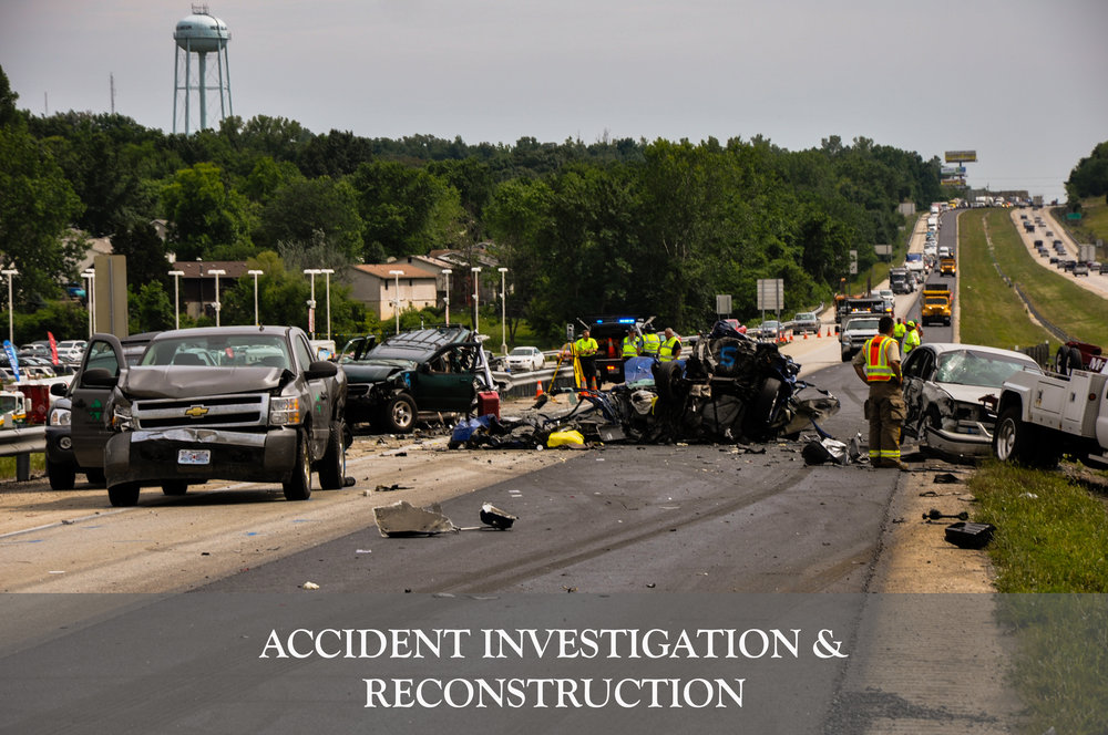ACCIDENT RECON a.jpg