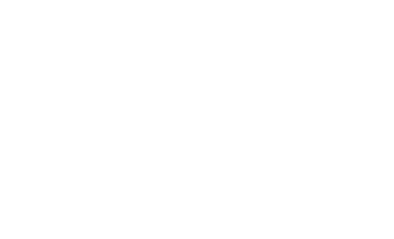 syncaudio.png