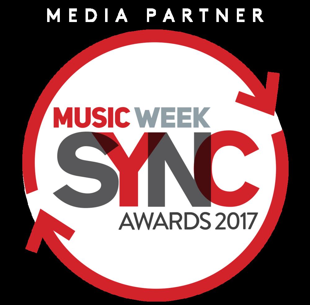 sync logo copy.png