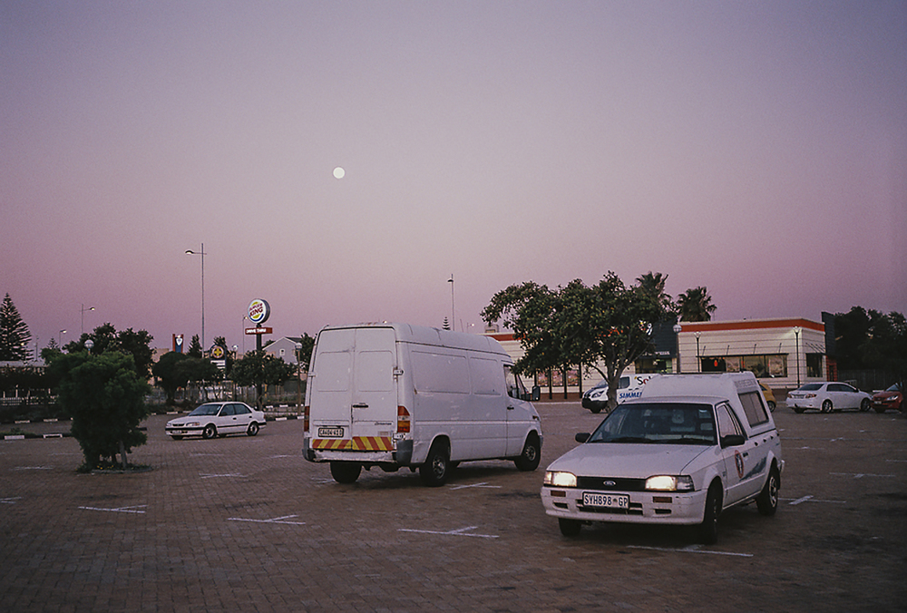 Suburban parking lot.jpg