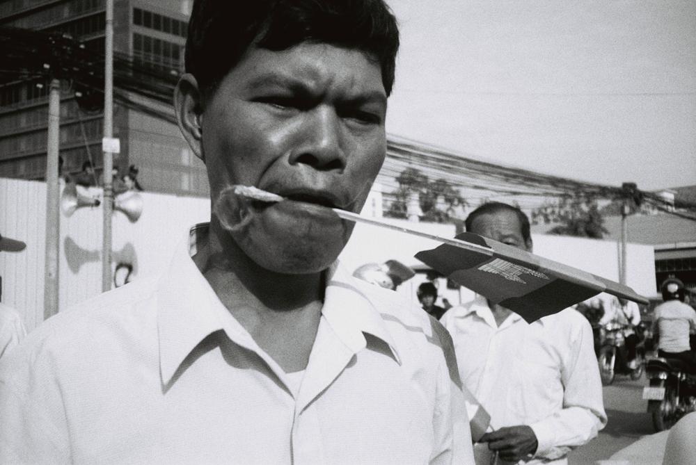 Freedom-park,-Phnom-Penh,-Caambodia.png