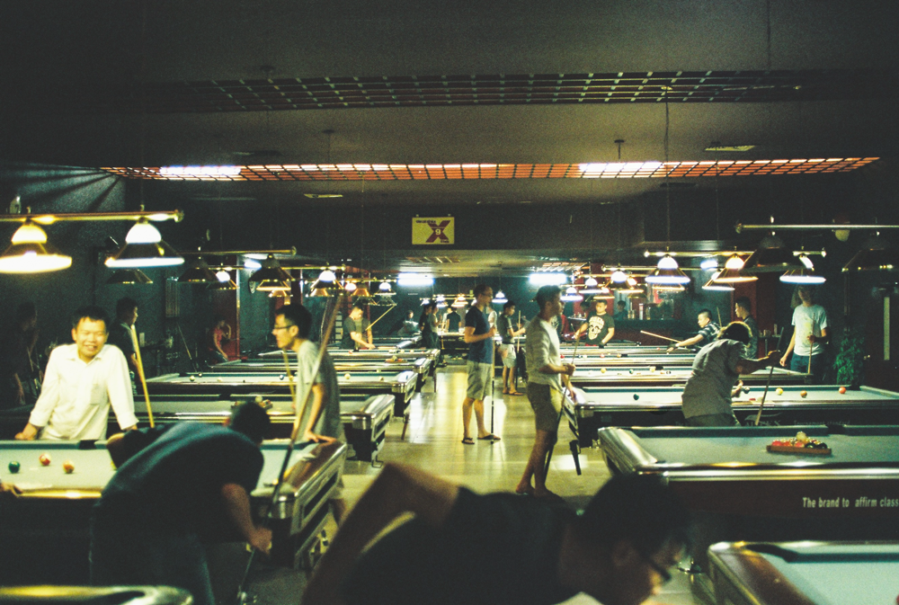 Poolhall,-Hanoi-Vietnam.png