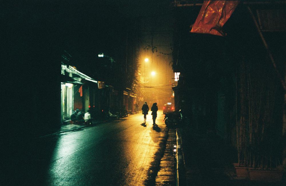 Midnight-curfew,-Hanoi-Vietnam.png