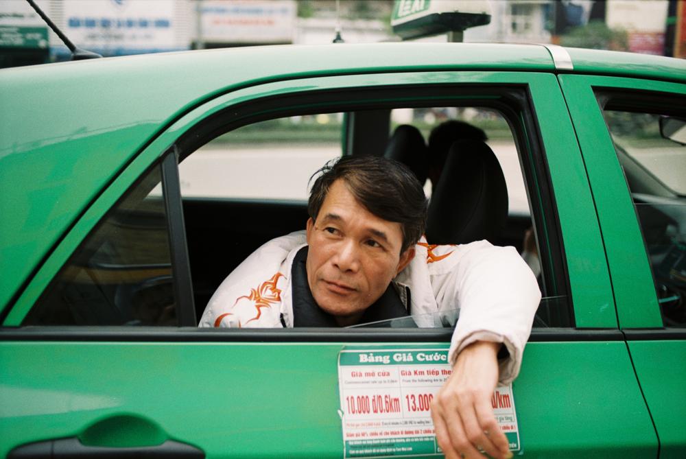 Taxi-cab-creeper,-Hanoi-Vietnam.png