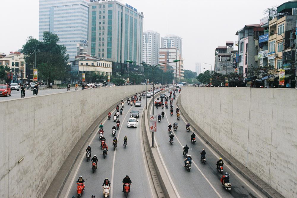 Underpass,-Hanoi-Vietnam.png