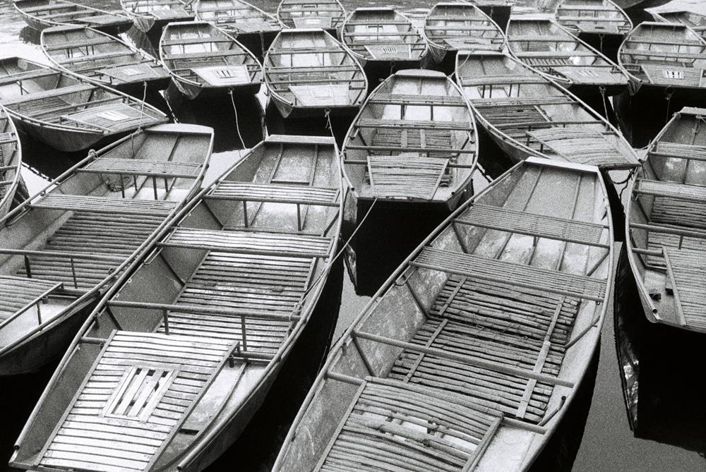 Tam-coc-boats,-Ninh-Binh,-Vietnam.png
