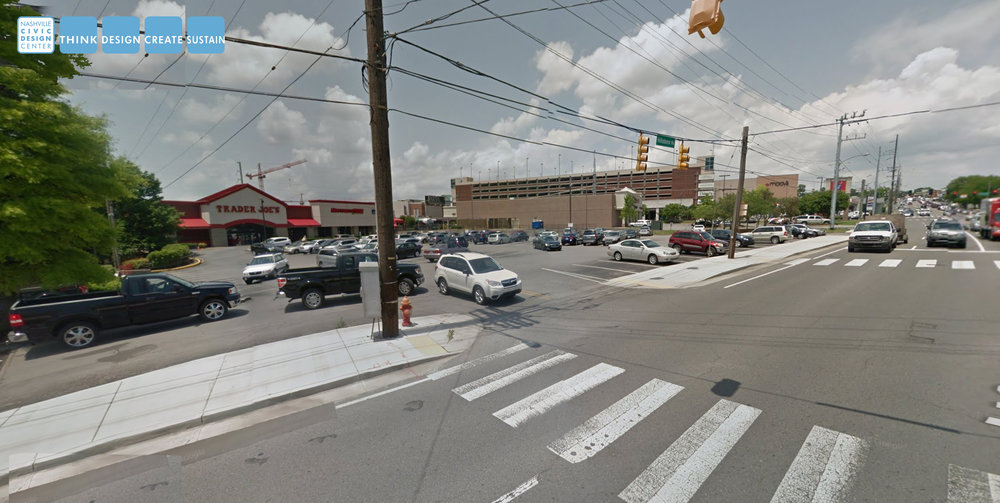TraderJoes_bikelanes-streetscaping_before.jpg