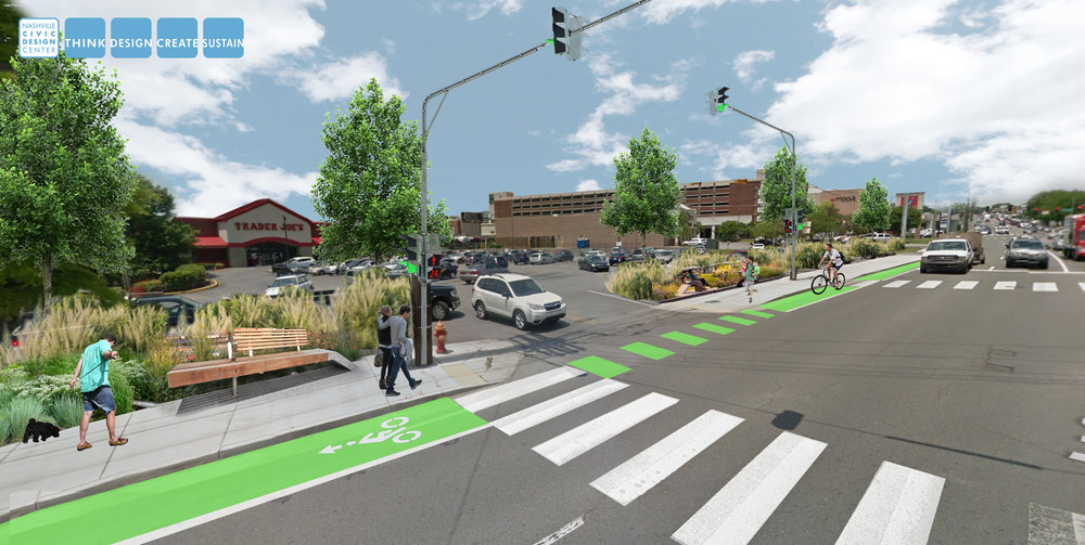 TraderJoes_bikelanes-streetscaping_after.jpg