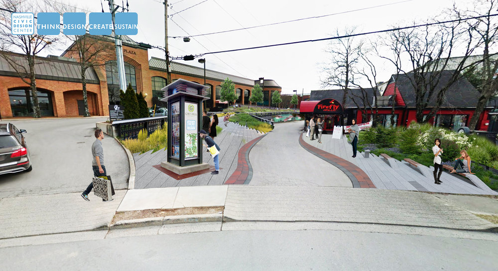Bandywood to hillcenter-ped kiosk_after.jpg