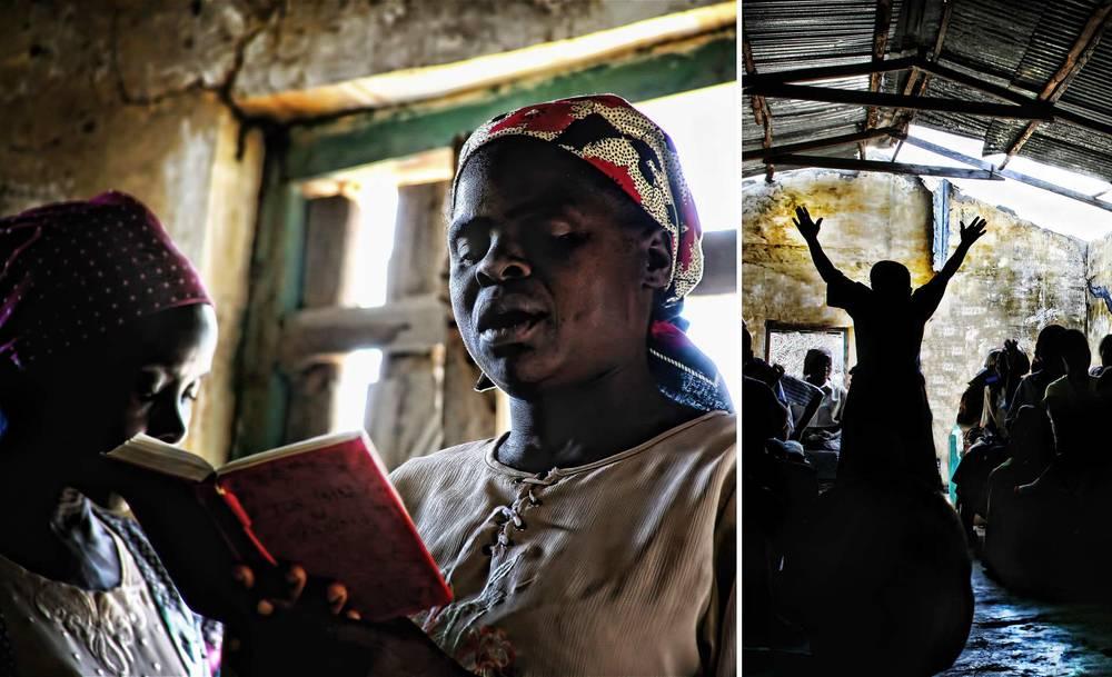 DLP_Humanitarian_church.jpg