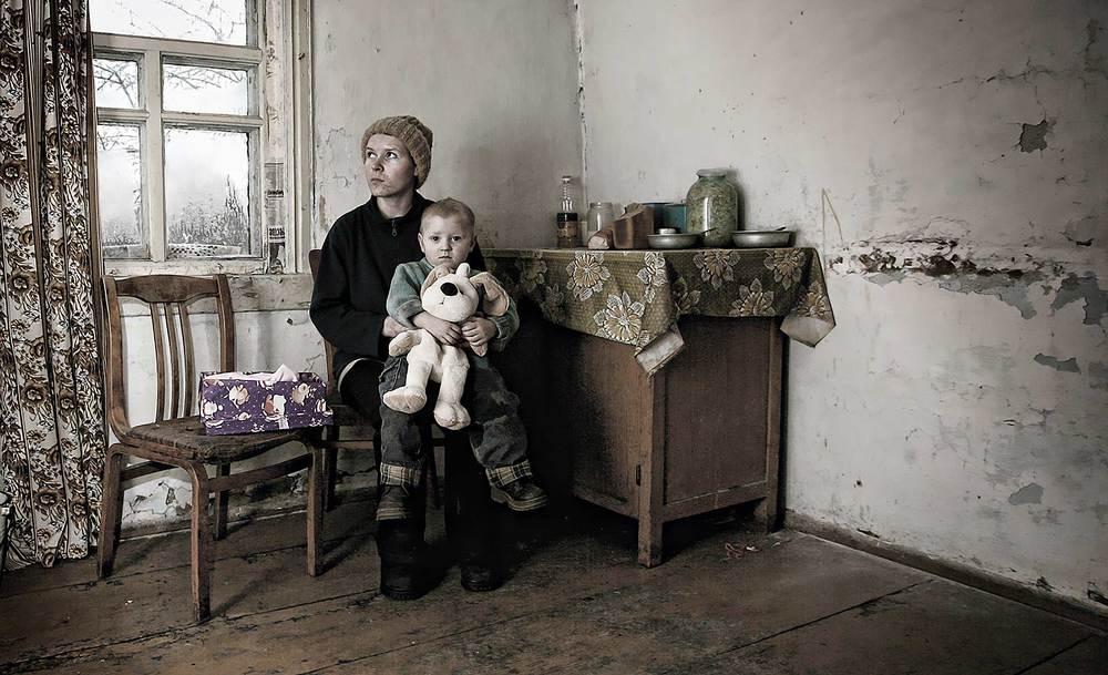 DLP_Humanitarian_Chernobyl-House.jpg
