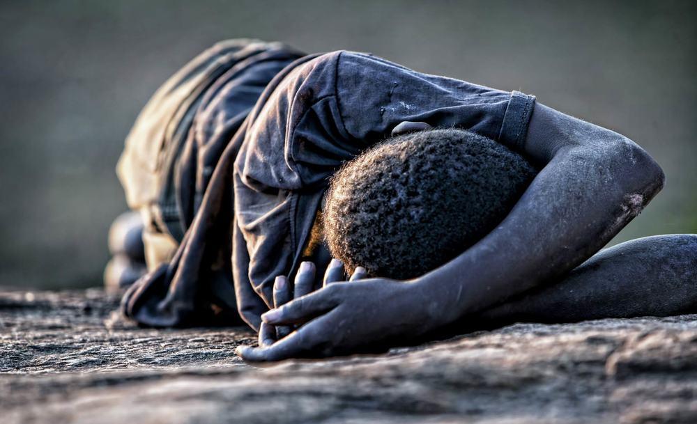 DLP_Humanitarian_boy-asleep.jpg
