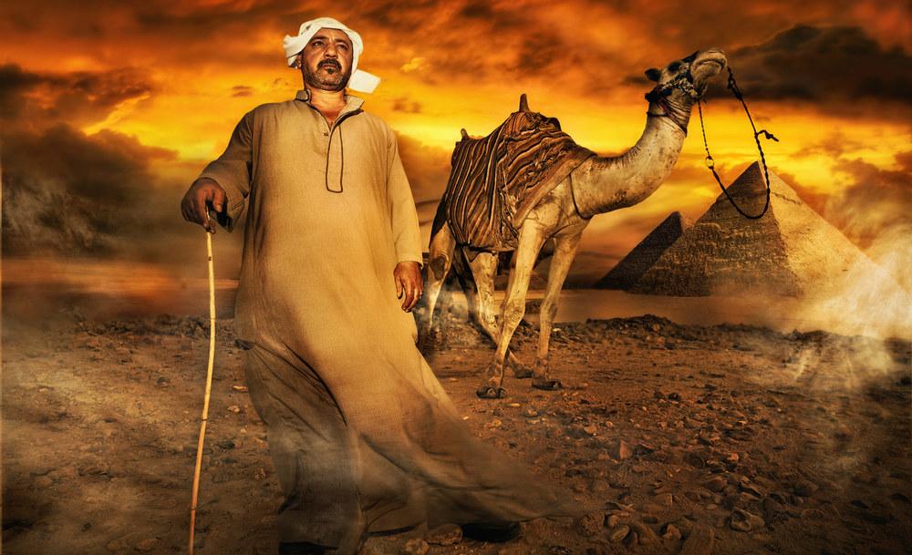 DAVID-LUND__0024_VERY-VERYbest-ever-camel-man-v-10-copy.tif-copy.jpg