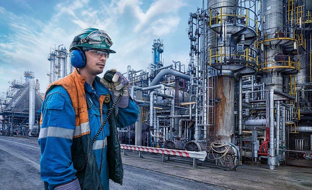 DAVID-LUND_total-refinery-1.jpg