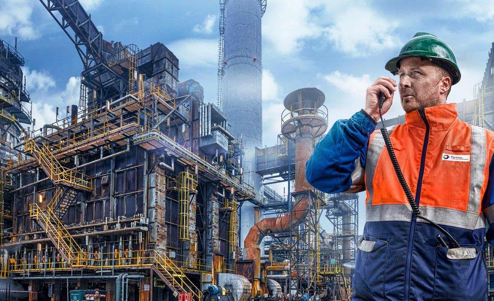 DAVID-LUND_total-refinery-4.jpg