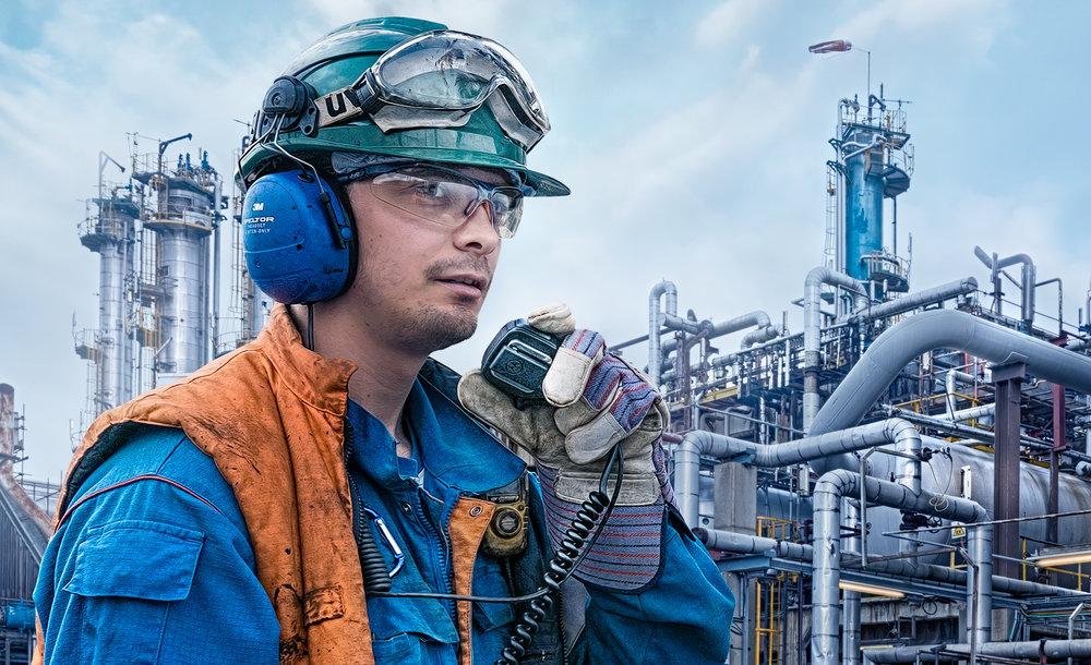 DAVID-LUND_total-refinery-2.jpg