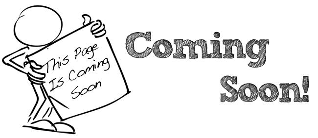 coming-soon+1.jpg