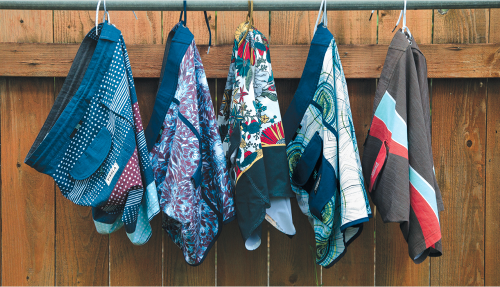 Its boardshort season, come by and check out our Vissla selection.