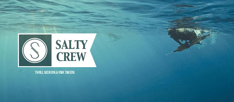 20160218-salty-crew-775.jpg