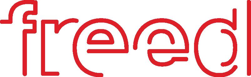 FREED-logo-red 2015.png