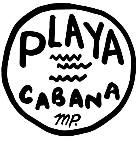 playacabana-cropped.jpg