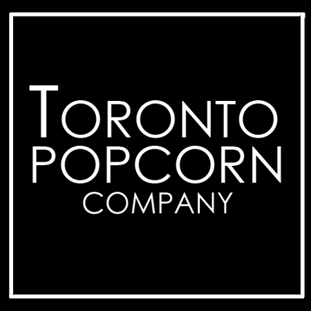 TorontoPopcornCompany.png