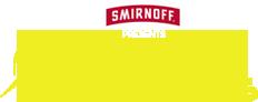 EE_Logo-1.png