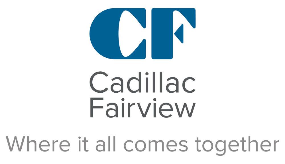 CF_tag_final_logoStacked2.jpg