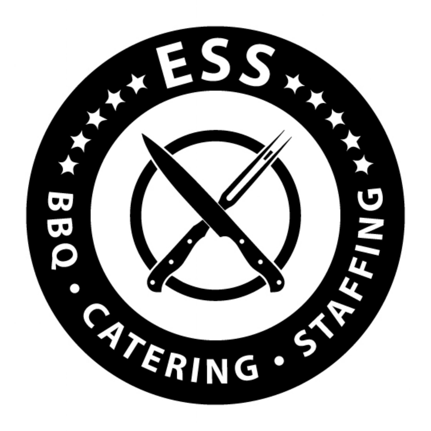ESS • BBQ • Catering • Staffing