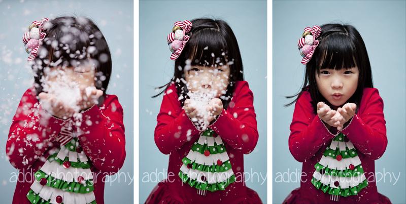 collage tasha.jpg