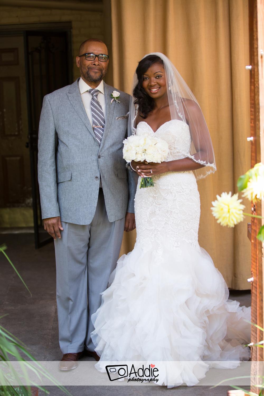 Adina and Michael (37 of 80).jpg