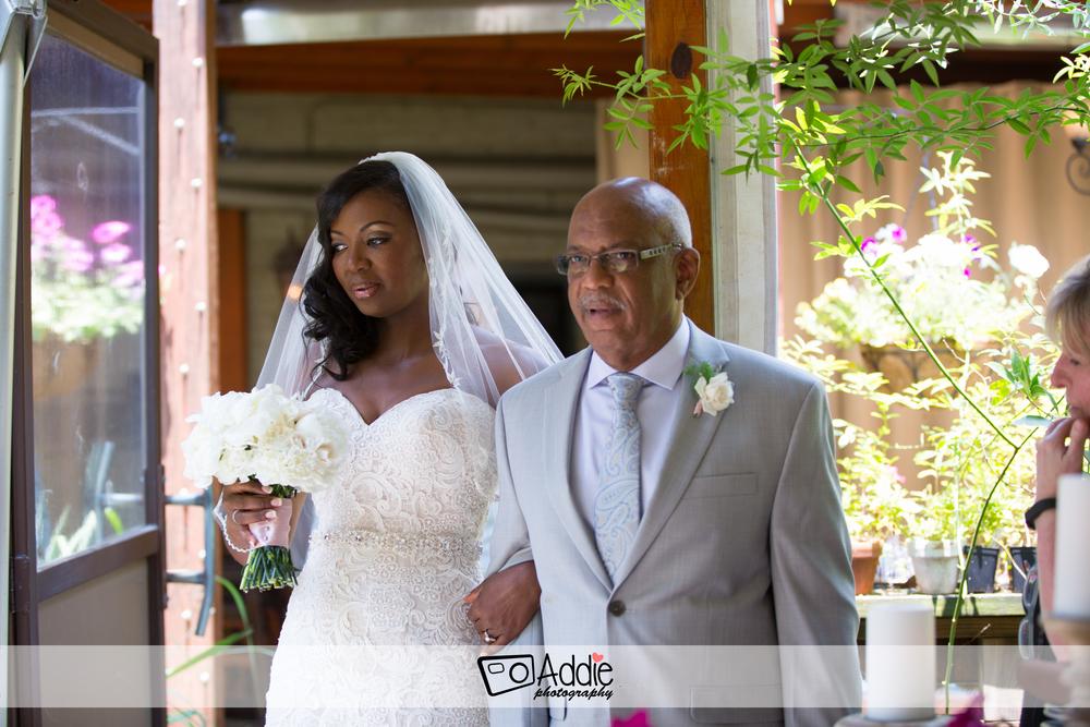 Adina and Michael (38 of 80).jpg