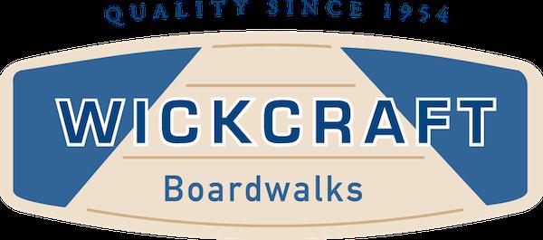 wickcraftBoardwalksLogo1.png