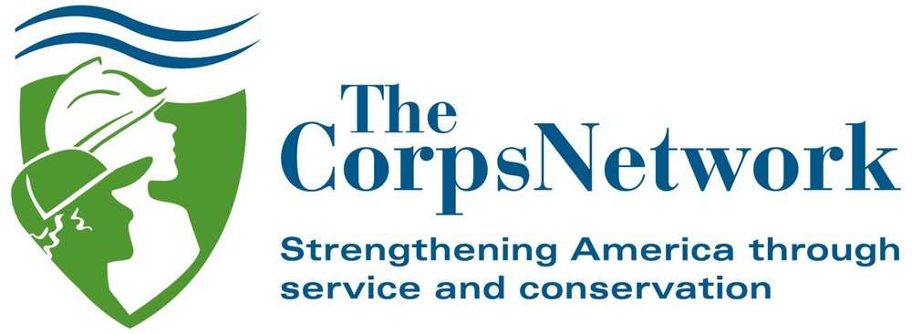Corps_Network_RGB_L.jpg