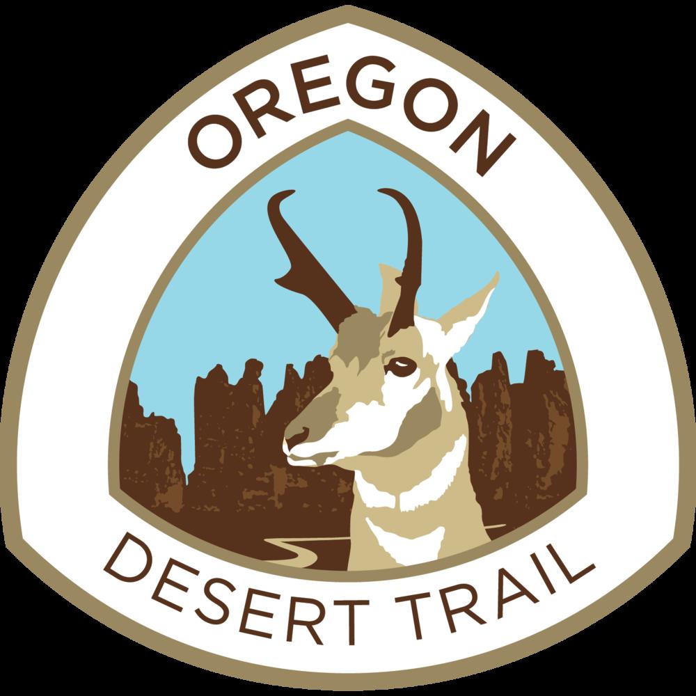 Oregon_DT_Logo_TRANSPARENT.png