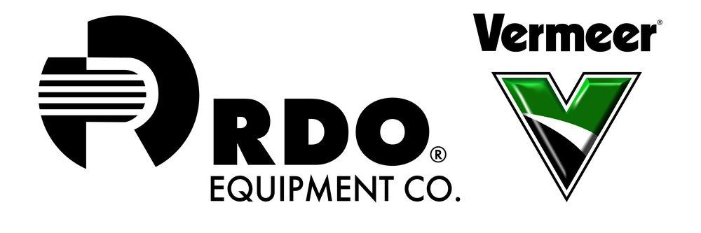 RDO_VER_logos.jpg