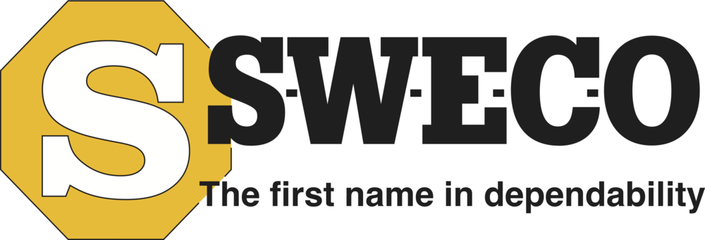 SWECO_Logo.png