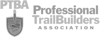 Professional TrailBuilders Association