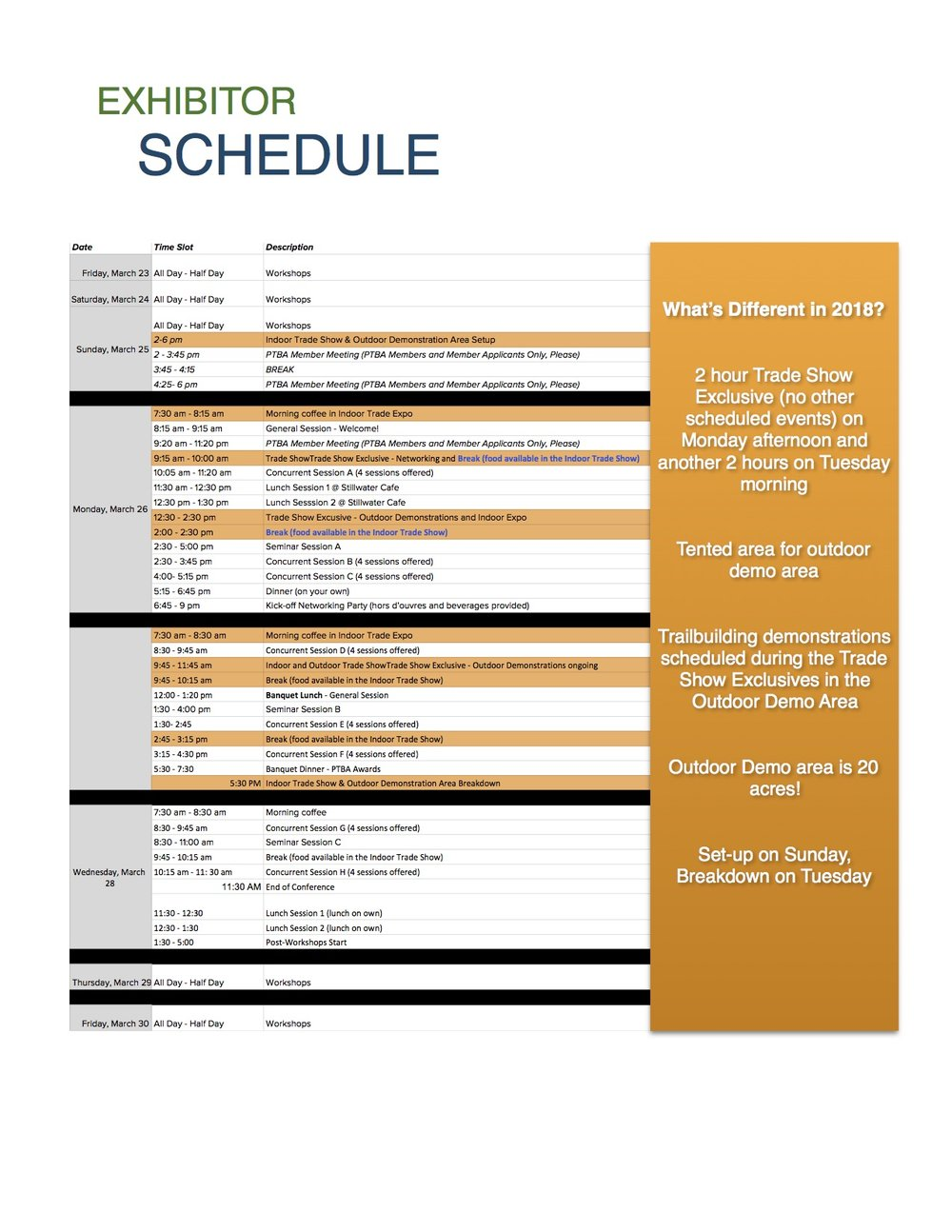 Stonewall 2018 Exhibitors Schedule.jpg