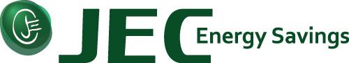 JEC-Energy-Savings_Logo.jpg