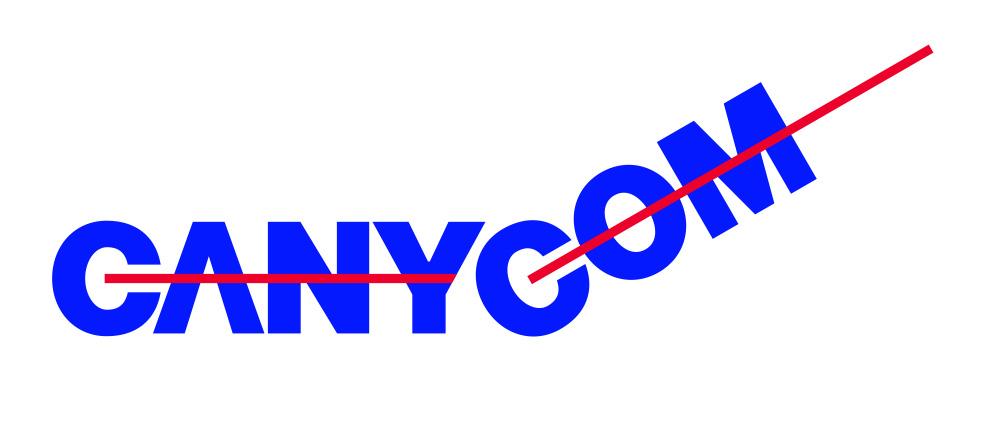 CANYCOM_logo.jpg