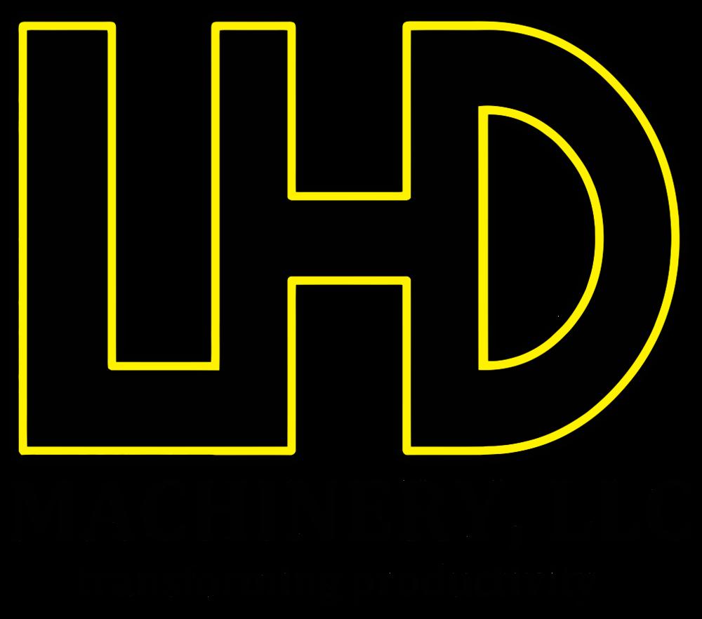 LHD Final Logo - Black Outline.png