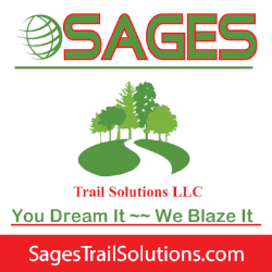 Sages Trail Solutions LLC LOGO.png