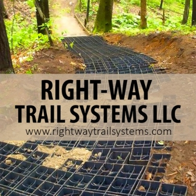 Right-Way_Trails_Systems_LLC.jpg