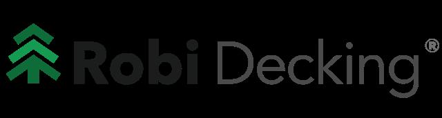 robinia-logo-web-large.png